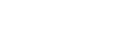 Logo de Wacom