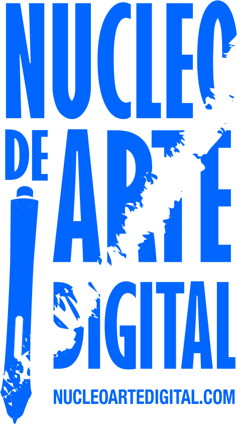 Nucleo de Arte Digital – Rosario